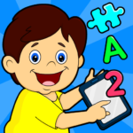 AutiSpark: Games for Kids with Autism 6.7.1.3 (MOD, Unlimited Money)