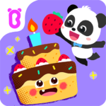 Baby Panda's Food Party Dress Up 8.48.00.01 (MOD, Unlimited Money)