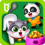 Baby Panda's Home Stories 8.48.00.04 (MOD, Unlimited Money)