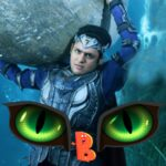 Balveer game : The Magic Spell Magic learn game 1.0.4 (MOD, Unlimited Money)