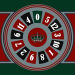 Bergmann Roulette  (MOD, Unlimited Money) 1.0.0