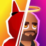 Betrayal 3D – Who is the Devil!! 1.0.32 (MOD, Unlimited Money)