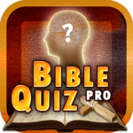 Bible Trivia 1.3 (MOD, Unlimited Money)