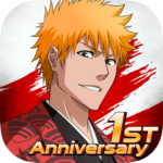 Bleach: Immortal Soul 1.6.79 (MOD, Unlimited Money)