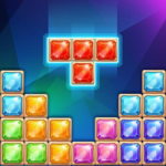 Block puzzle – Classic free puzzle 2.1.8 (MOD, Unlimited Money)