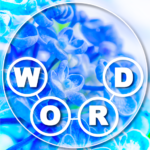 Bouquet of Words – Word game 1.65.43.4.1880 (MOD, Unlimited Money)