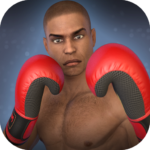 Boxing – Fighting Clash 1.07 (MOD, Unlimited Money)