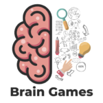 Brain Games For Adults – Brain Training Games 3.19 (MOD, Unlimited Money)