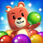 Buggle 2 – Free Color Match Bubble Shooter Game 1.6.2 (MOD, Unlimited Money)