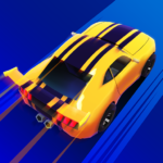 Built for Speed: Real-time Multiplayer Racing 1.1.4 (MOD, Unlimited Money)