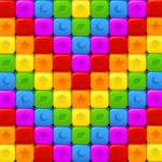 Bunny Blast® – Puzzle Game  1.6.1 (MOD, Unlimited Money)