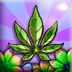 CannaFarm – Weed Farming Collection Game 2.0.905  (MOD, Unlimited Money)