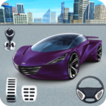 Car Games 2021 : Car Racing Free Driving Games 2.4 (MOD, Unlimited Money)