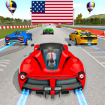Car Racing Games 3D Offline: Free Car Games 2020 1.6 (MOD, Unlimited Money)