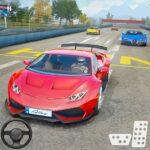 Car Racing Games – New Car Games 2020 2.1 (MOD, Unlimited Money)