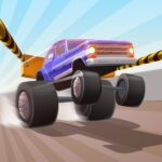Car Safety Check 1.6.3 (MOD, Unlimited Money)