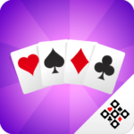 Card Games 1.0.7 (MOD, Unlimited Money)