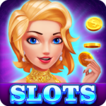 Cash Carnival Slots – Free Casino & New Slot Games 3.2.6 (MOD, Unlimited Money)