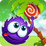 Catch the Candy: Holiday Time 2.0.33 (MOD, Unlimited Money)