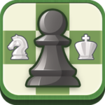 Chess : Free Chess Games 1.801 (MOD, Unlimited Money)