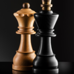 Chess 2.7.5 (MOD, Unlimited Money)