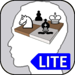 Chess Openings Trainer Lite 6.5.4-demo (MOD, Unlimited Money)