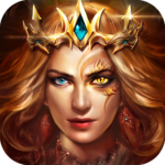 Clash of Queens: Light or Darkness 2.8.7 (MOD, Unlimited Money)