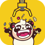 Claw Toys- 1st Real Claw Machine Game 1.7.8 (MOD, Unlimited Money)