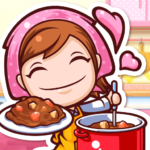 Cooking Mama: Let's cook!  (MOD, Unlimited Money) 1.72.0