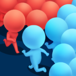 Count master: Crowd Runners 3D 1.7.3 (MOD, Unlimited Money)