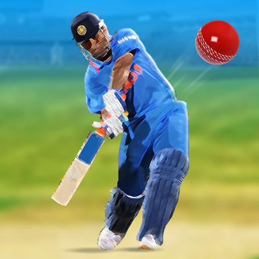 Cricket Games – Guess Real World Cricket Shots 1.4 (MOD, Unlimited Money)
