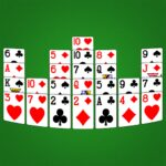 Crown Solitaire: A New Puzzle Solitaire Card Game 1.7.1.1745 (MOD, Unlimited Money)