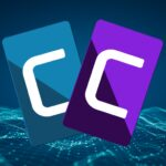Crypto Cards – Collect and Earn 2.1.5 (MOD, Unlimited Money)