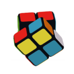 Cube Game 2×2 2.7 (MOD, Unlimited Money)