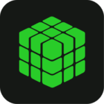 CubeX – Cube Solver, Virtual Cube and Timer 3.1.0.9 (MOD, Unlimited Money)