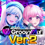 D4DJ Groovy Mix(グルミク) 2.1.8 (MOD, Unlimited Money)