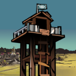 Days of Doom™ – Post-apocalyptic PvP RPG 1.0.208 (MOD, Unlimited Money)
