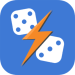 Dice Clubs – Social Dice Poker 3.0.6   (MOD, Unlimited Money)