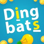 Dingbats – Word Games & Trivia 64 (MOD, Unlimited Money)