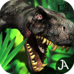 Dinosaur Safari: Online Evolution 21.5.2 (MOD, Unlimited Money)