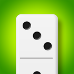 Dominoes – Free Board Game. Classic Dominos Online 2.5.1 (MOD, Unlimited Money)