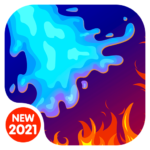 Drawing Water  (MOD, Unlimited Money) 0.2.2