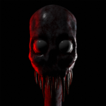 Dread The Horror Game 2.5 (MOD, Unlimited Money)