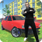 Driver Simulator – Fun Games For Free 1.19 (MOD, Unlimited Money)