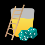 Drynk – Board and Drinking Game 1.5.3 (MOD, Unlimited Money)