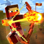 Dungeon Hero: A Survival Games Story 1.73 (MOD, Unlimited Money)
