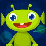 Earth School: Science Games for kids 1.0.7 (MOD, Unlimited Money)