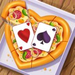 Emerland Solitaire 2 Card Game 97 (MOD, Unlimited Money)