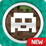 Epic Mods For MCPE 1.96 (MOD, Unlimited Money)