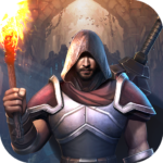 Ever Dungeon : Dark Survivor – Roguelike RPG 1.0.100 (MOD, Unlimited Money)